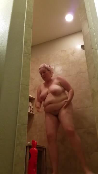 Amateur Ebony Bbw White Cock
