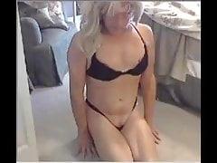 gia's sexy slideshow Porn Videos