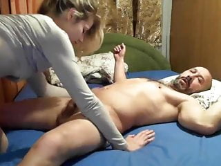 Real Dad Daughter Porn