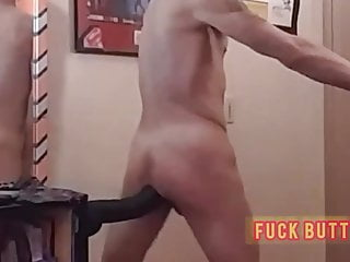 سکس گی Anal Superstar Assfucking Naked Jimmy Taylor skinny  sex toy  muscle  masturbation  hd videos gay train (gay) gay dildo (gay) gay anal orgasm (gay) gay anal cum (gay) cute gay (gay) cum in ass gay (gay) anal