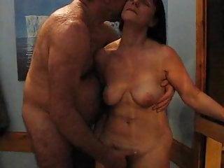 Reife Solo Female Orgasmus