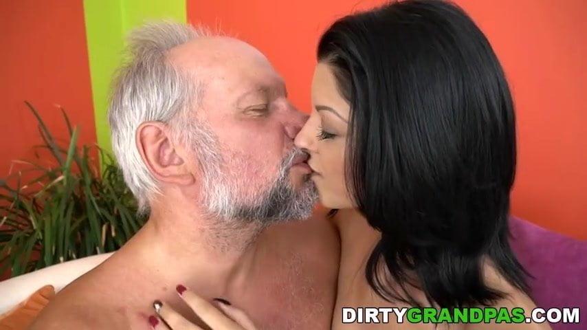 hot sexy henti porn