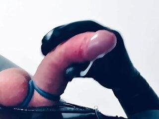 سکس گی Latex Cock with 2 cumshots with  Self Cum Facial masturbation  hot gay (gay) hd videos handjob  german (gay) gay solo (gay) gay orgasm (gay) gay latex (gay) gay facial (gay) gay cumshots (gay) gay cumshot (gay) gay cum (gay) gay cock (gay) big cock  amateur