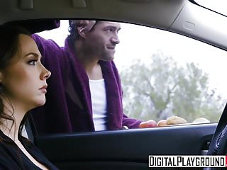 Digitalplayground episode chanel pre...