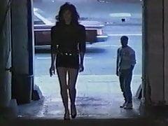 Class Act (1989) Full movie