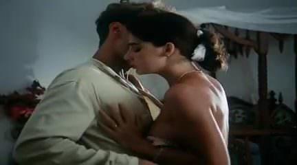 tarzan und jane sex