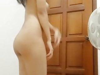 Free Gogo Live Porn Videos (47) - Tubesafari.com