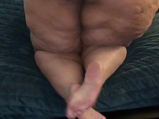Thick Ass FarrahFox