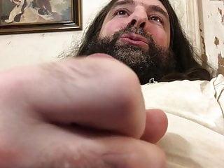 سکس گی Vol 5591 muscle  military  masturbation  latino  hd videos greek (gay) daddy  big cock  bear  amateur