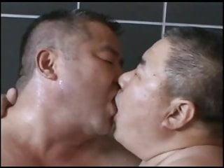 Maduros Japoneses 25