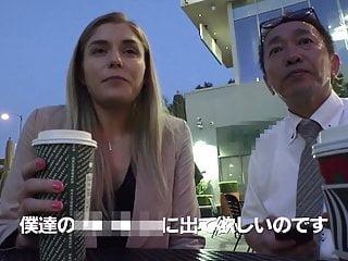 HIKR-154 Unfastened japanese Nicky A Babe Feminine Physician