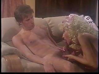 Debbie duz dishes 3 1987...