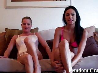 Video 1483467301: macy cartel, femdom pov humiliation, bdsm bondage fuck, bondage sex bdsm, big boobs pov fuck, pov boob job, pov fuck hd, bondage straight, little femdom, humiliate small, paid fuck