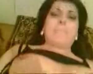 Hot Armenian pornostar Ruzik Mikelyan in big porno