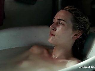 Kate Winslet nuda The Reader HD