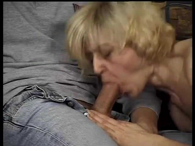 German Granny Fucked By 2 Dudes Cumshot Dudes Fucked Mobileporn