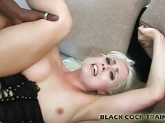 We all know you love big black cocks