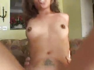Lena juliette swallow delicious sperm