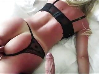 Found a hot tourist alone room fucked...