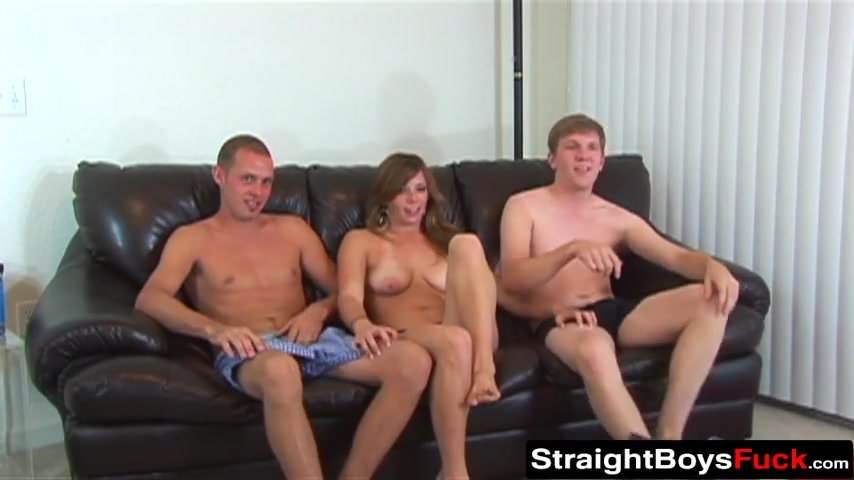 Amateur Mature Pussy Eating