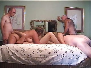 Sex part 4...