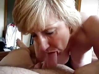 Meleg kiskatona pornó videók