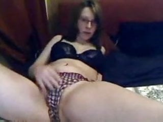 a little webcam for you