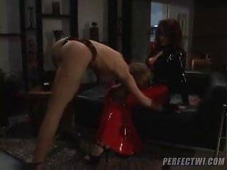 Mistress Aradia s Sessions3
