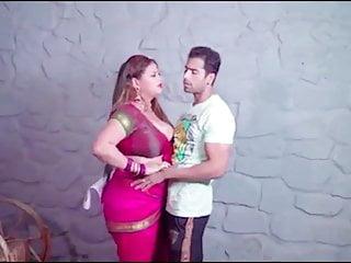 भारतीय अरब पोर्न वीडियो