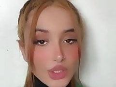 Nanikaa Alias Sophia Escort du 92