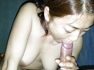 Vietnamese girl kim mouth...