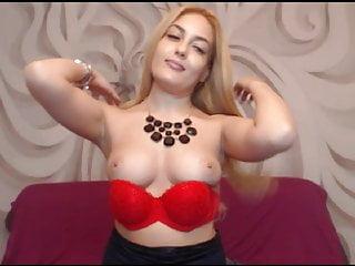 webcamgirl 13