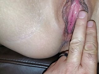I'm ready for hard cocks cumming in me