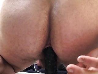 سکس گی Dildo insertion small cock  sex toy  hd videos gay dildo (gay) gay anal (gay) fat  bear  argentinian (gay) amateur