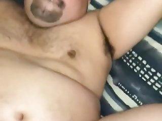 سکس گی Fucking my bear friend small cock  hd videos gay sex (gay) gay fuck gay (gay) gay fuck (gay) gay friend (gay) gay cock (gay) gay bear (gay) fat gay (gay) fat  chubby gay (gay) bear  anal