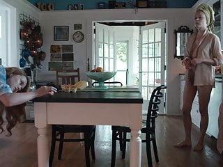 Shannon Chloe - ''Love Blind'' Sevigny  is Tarbet