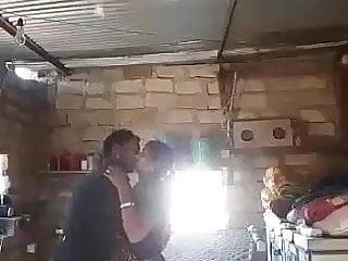 Rajasthani boy porn vide...