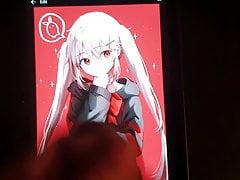 anime sopPorn Videos