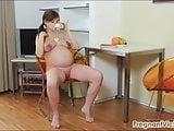 Pregnant Vicky from PregnantVicky.com #08