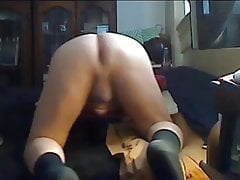 Oldbiker169 Stunning Cop Parent Toying On Web Cam Collection