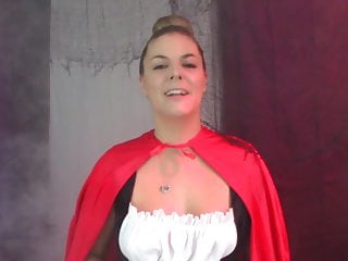 Kendra Lynn's Trick & Deal with!
