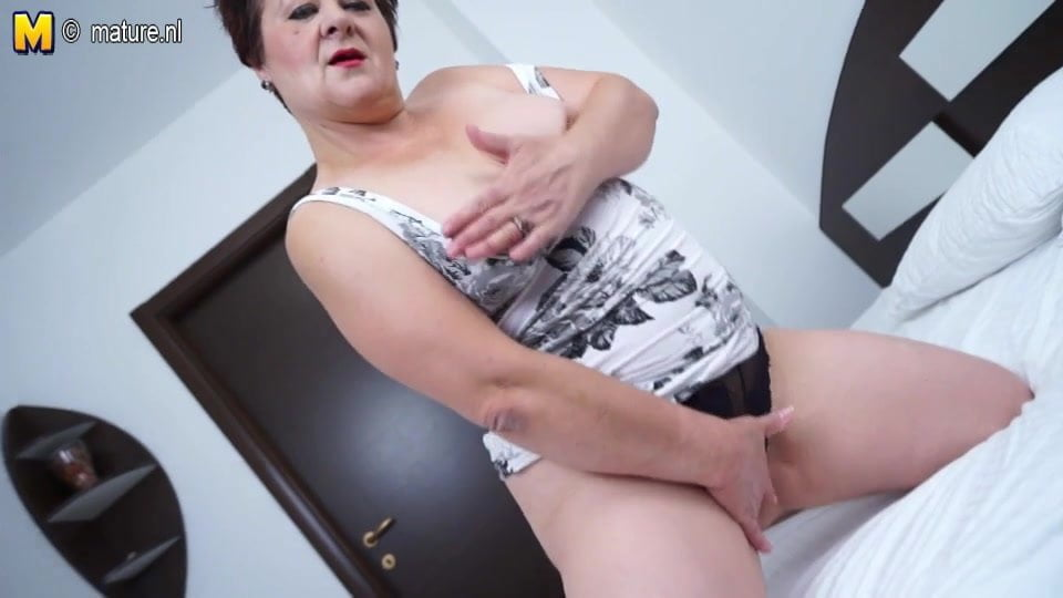 Amateur Mature Mother And Her Bf Bf Her Mature Amateur