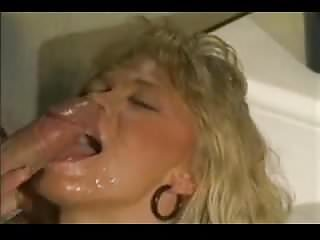 Great Cumshots 682