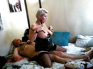 Mature russian webcam couple addams family sex for...