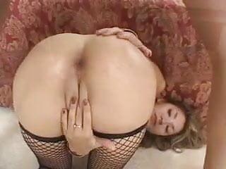 roxy jezel-creampie lover
