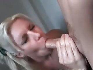 Big beautiful woman chunky saggy boobs...