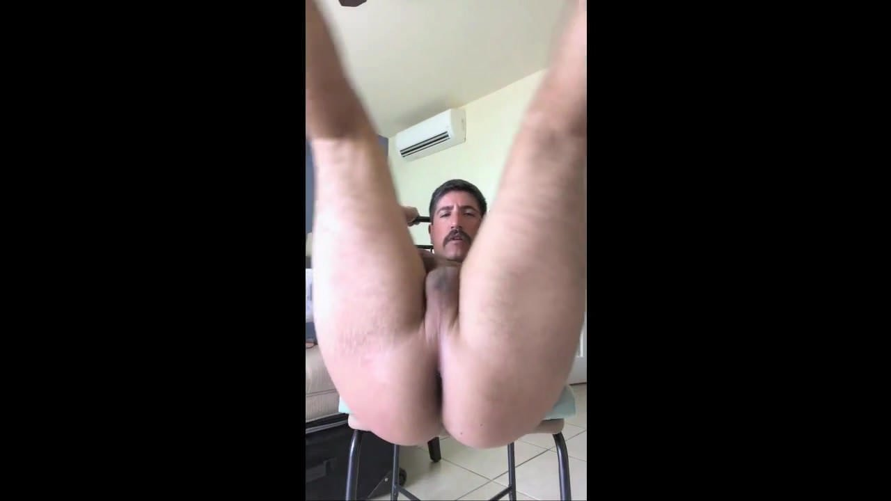 Fucking My Big Booty Cousin