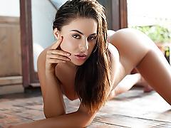 Nikki in Play Time - PlayboyPlus