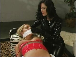 mary jane riley,my latex mistress