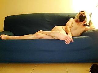 سکس گی Getting comfy voyeur  striptease  spanish (gay) small cock  massage  hd videos gay sissy (gay) gay love (gay) gay crossdresser (gay) crossdresser  amateur